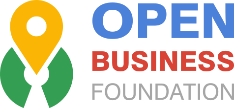 Open Business Foundation
